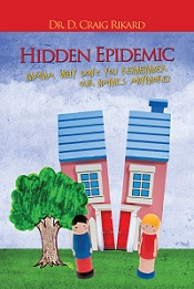 HIDDENEPIDEMIC